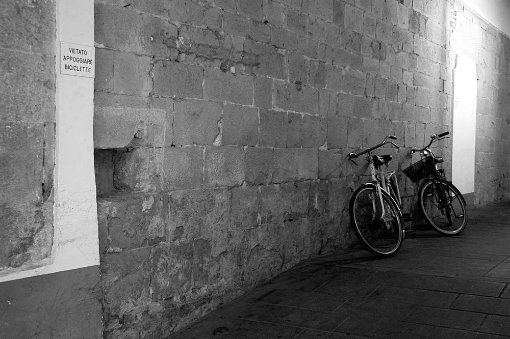 Lucca 001