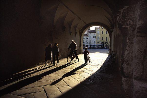 Lucca i.F. #2