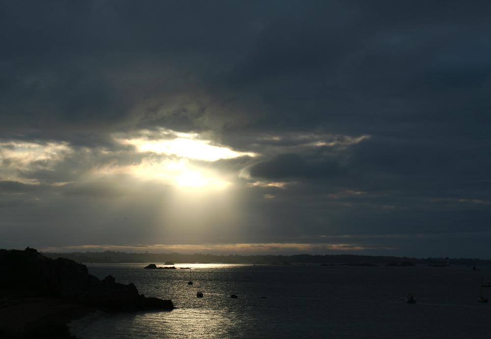 Luce bretone
