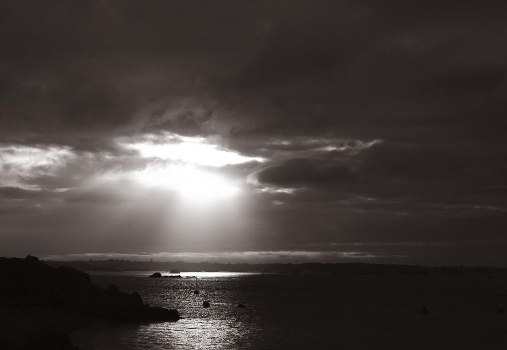 Luce bretone BN