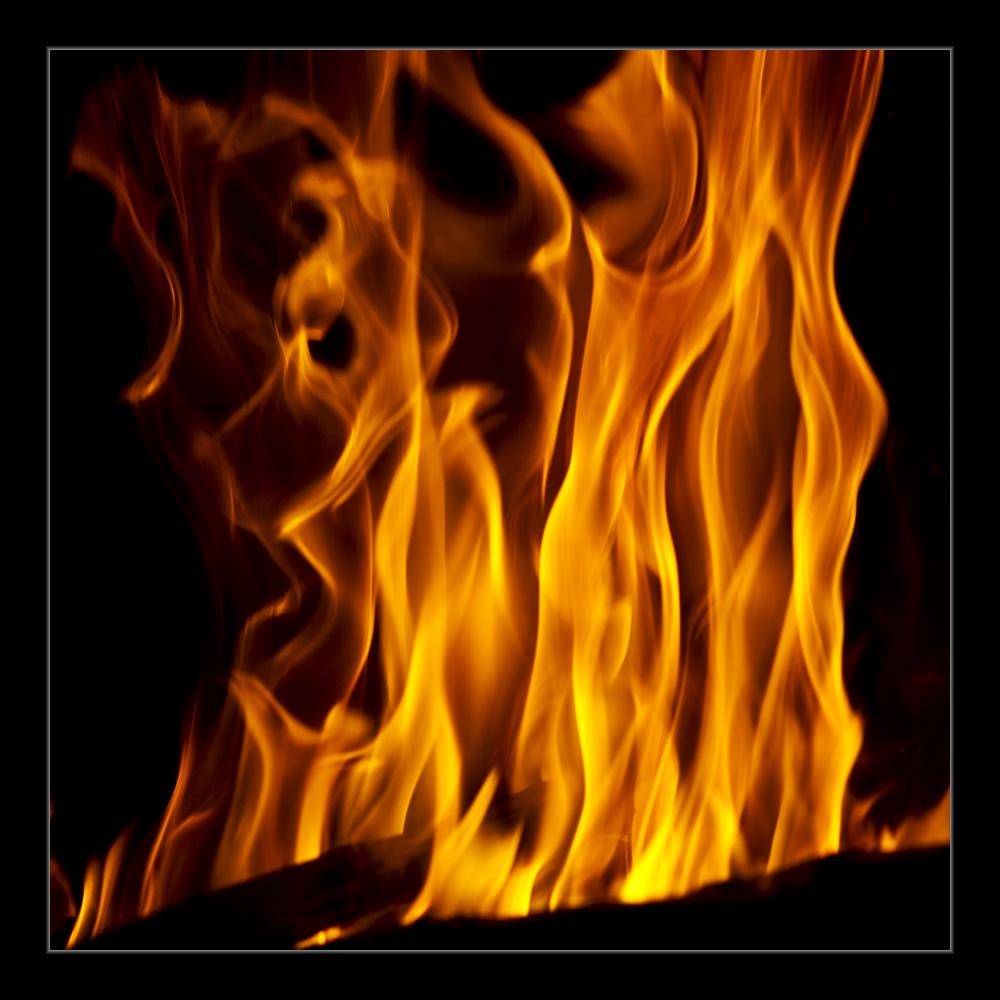 Luce calore energia il focolare di casa mia foto - Scambiatore di calore casa ...