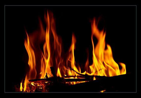 Luce. calore. energia.....il focolare di casa mia