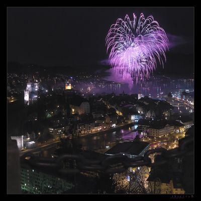Lucerne - 1.1.07 - 00:07