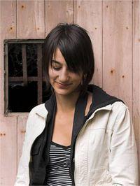 Lucia BaHa.