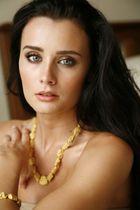 Lucia Sitavancova