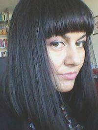Luciana Faltoni