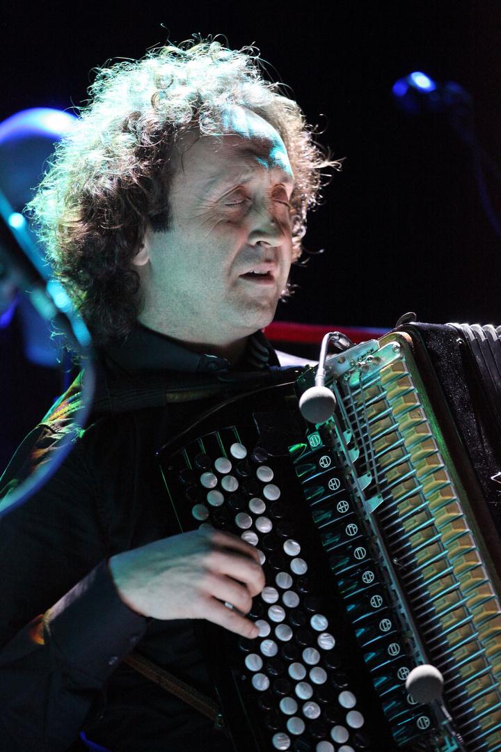 Luciano Bondini 3