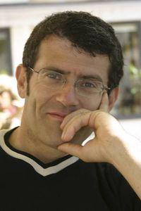 Luciano Cera
