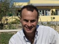 Luciano Leonio