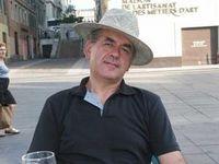 Luciano Nardin