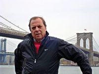 Luciano Sergiacomo liver 48