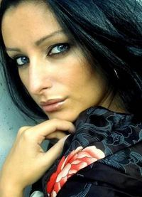 Lucy Dzian