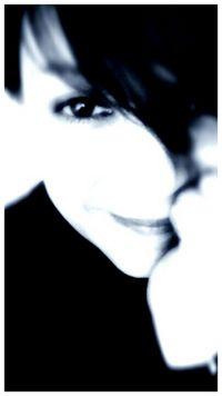 Lucy Fiorentino