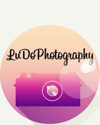 LuDoPhotography