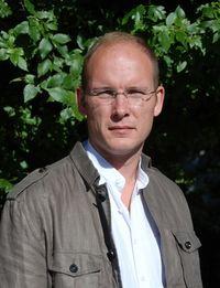 Ludovic V