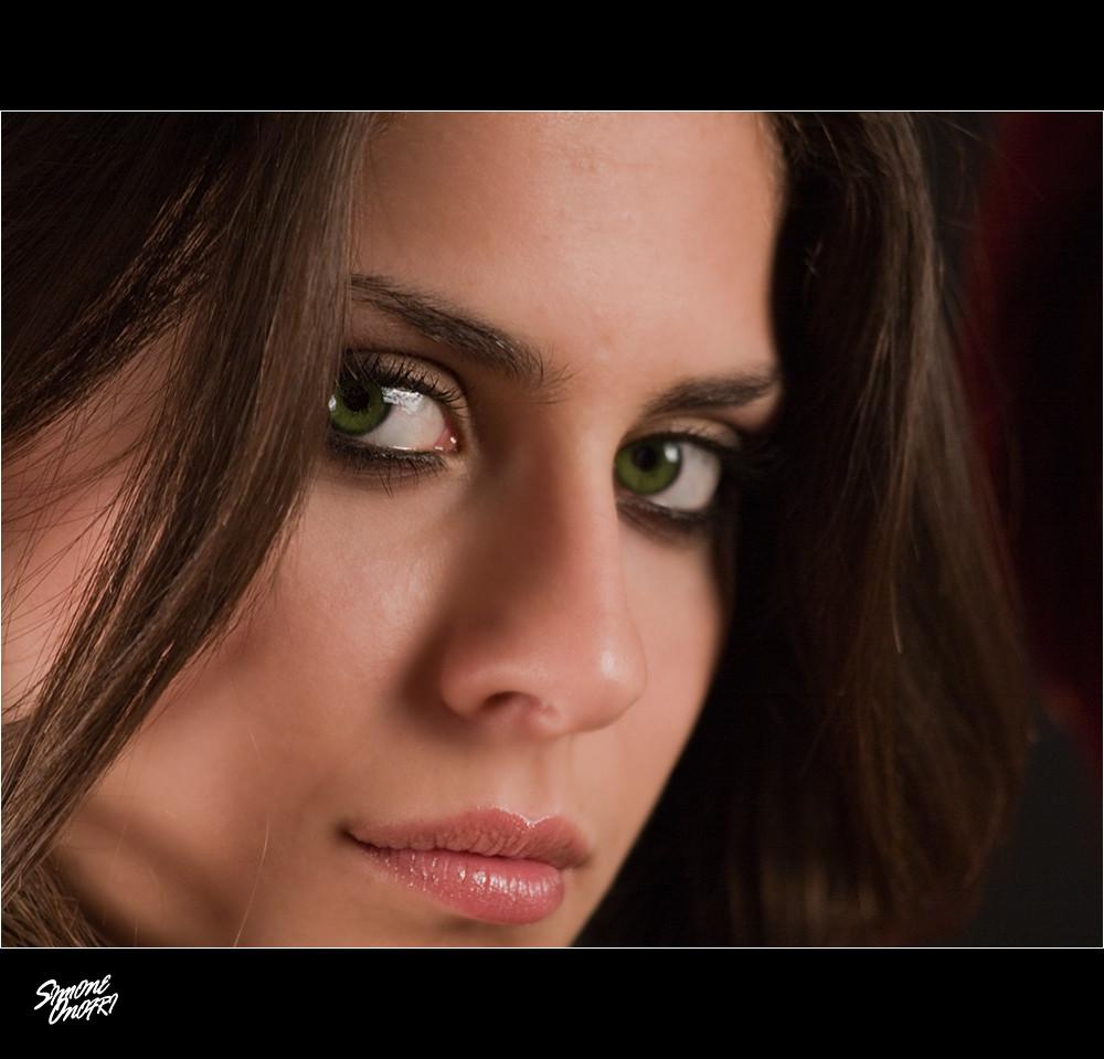 Ludovica #3
