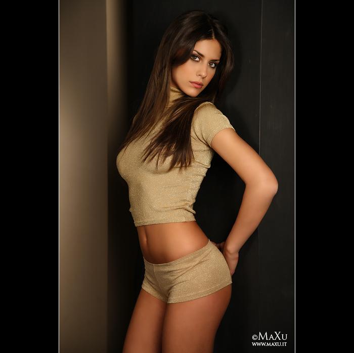Ludovica #4