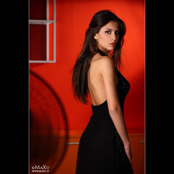 Ludovica #5