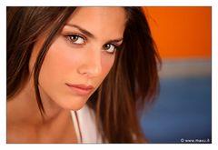 Ludovica