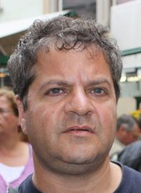 Ludovico Zodiaco