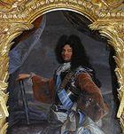 Ludwig Der XIV
