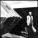 Ludwig Hirsch       1946- 2011