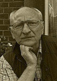 Ludwig Seitz