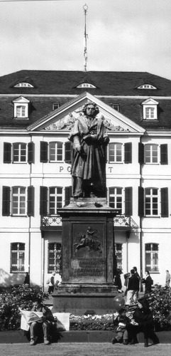 Ludwig v.