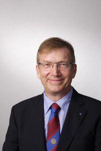 Ludwig Wörlein