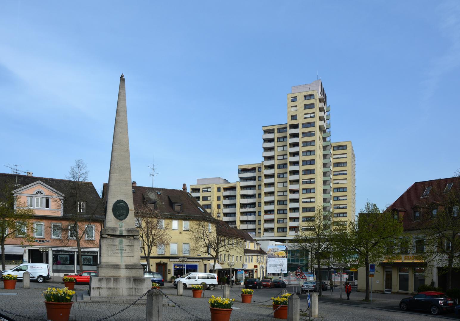 Ludwigsburg-1