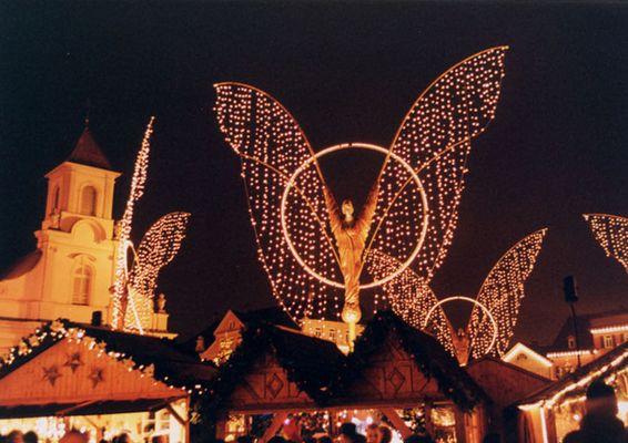Ludwigsburg 2002
