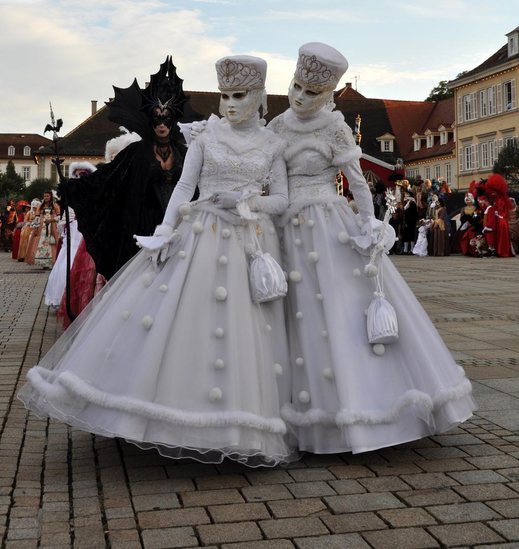 Ludwigsburg/Venezianische Messe-9-2010