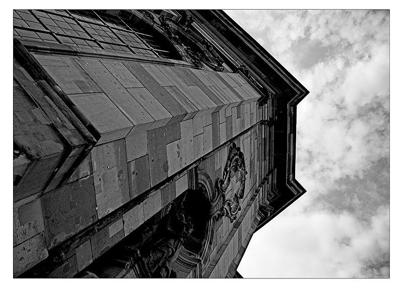 Ludwigskirche V