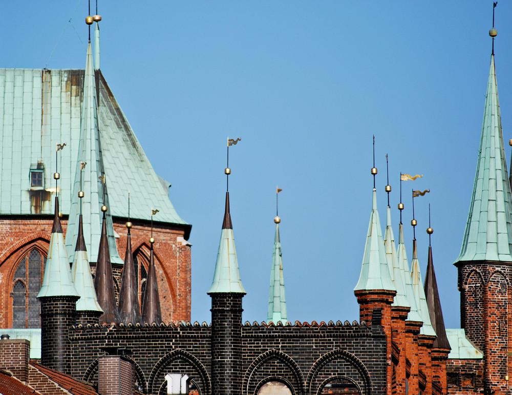 Lübeck-4