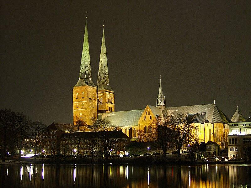 Lübeck 7