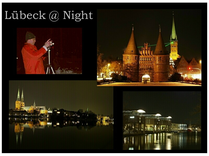 Lübeck 9