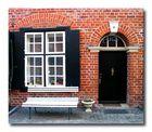 Lübeck - Haasenhof