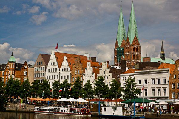 Lübeck I