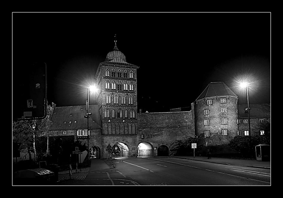 Lübeck III