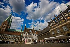 Lübeck IV