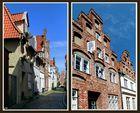 Lübecker Altstadt 4