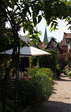 Lübecker Stadtansichten