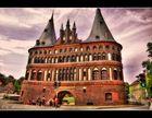 Lübecker Stadttor