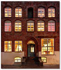 Lüner Hof