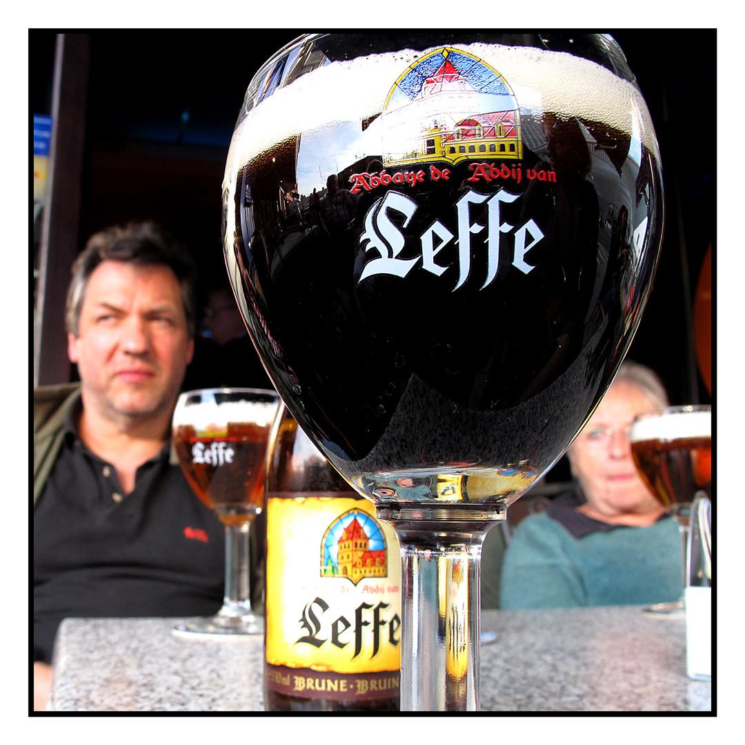 Lüttich # 01 Leffe