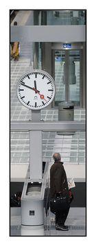 Lüttich # 03