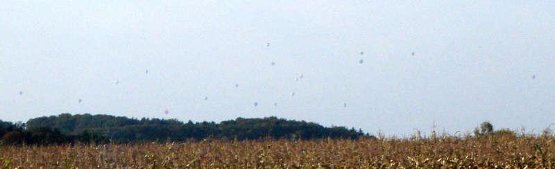 Luftangriff 1