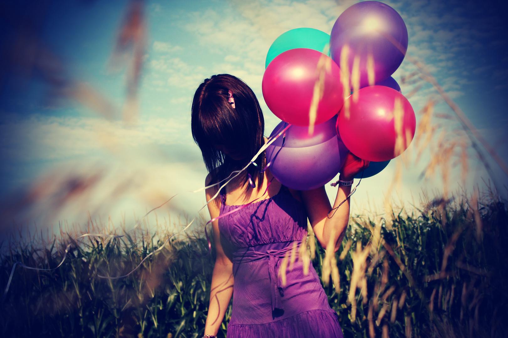 ...luftballon (4)...