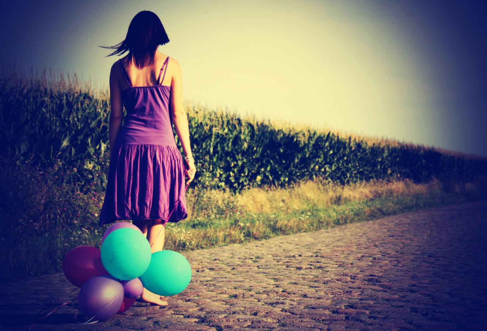 ...luftballon (5)...