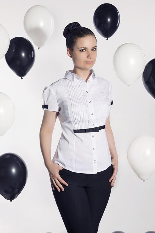 Luftballon Fashion II